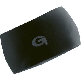Gonso Basic Hoofdband, black